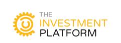 The Investment Platform